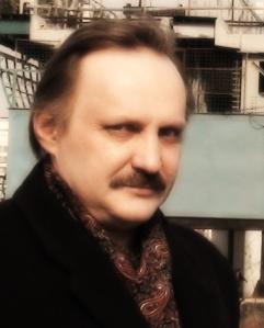 Ivan Chikin